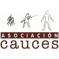 Asociación Cauces
