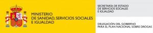 logo-solo-con-escudo-sin-gobierno-de-espana-msssi_pnsd