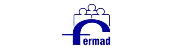 Federacion Fermad
