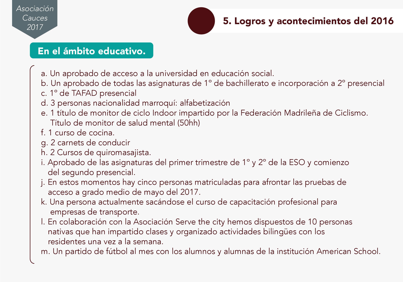 MEMORIA-ASOCIACION-CAUCES-2016-015